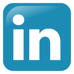 LinkedIn - your personal branding